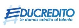 educredito_venezuela